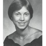 https://www.ophs1978.com/wp-content/uploads/2017/08/Kathy-Anderson-Stipe-160x160.jpg